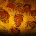 Пещера Альтамира – музей первобытной живописи