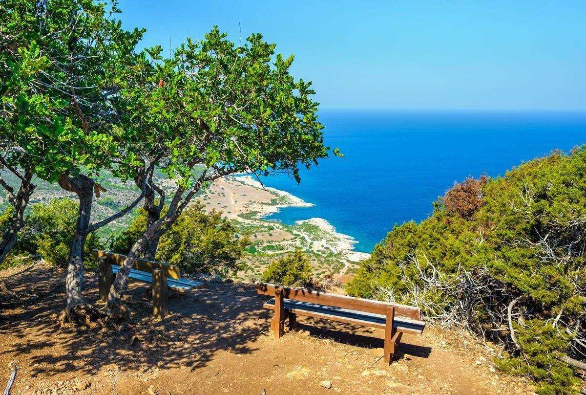 tur na kipr ajya napa 37 364 rub chel - Тур на Кипр Айя-Напа 37 364 руб. чел.