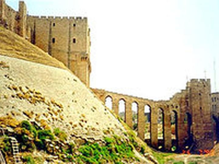 tur na kipr ajya napa 39 720 rub chel - Тур на Кипр Айя-Напа 39 720 руб. чел.