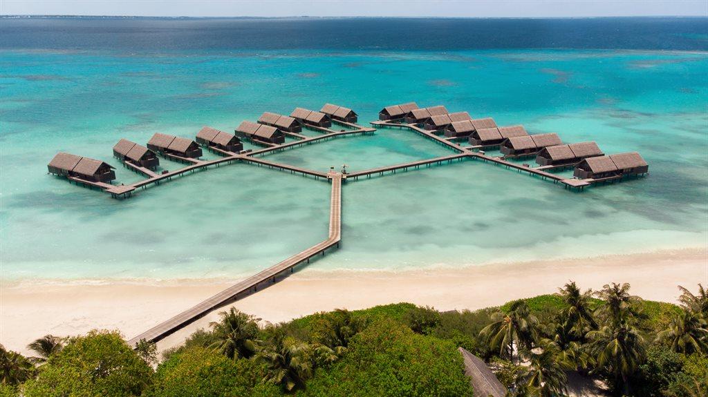 tur na maldivy juzhnyj male atoll 73 138 rub chel - Тур на Мальдивы Южный Мале Атолл 73 138 руб. чел.