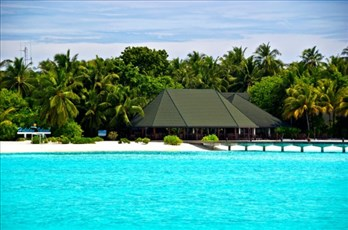 tur na maldivy male 54 127 rub chel - Тур на Мальдивы Мале 54 127 руб. чел.