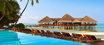 tur na maldivy male 54 668 rub chel - Тур на Мальдивы Мале 54 668 руб. чел.