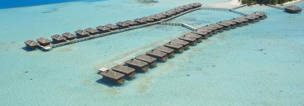 tur na maldivy male 60 579 rub chel - Тур на Мальдивы Мале 60 579 руб. чел.