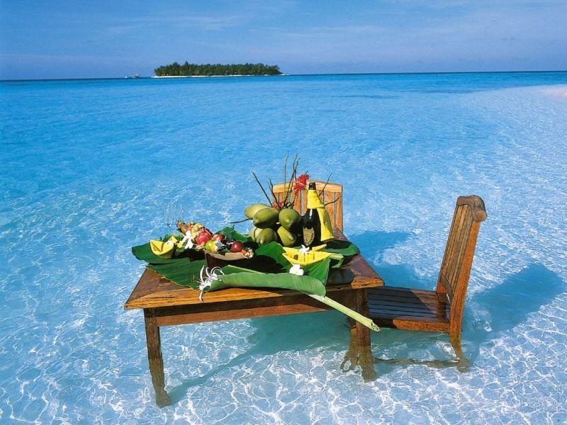 tur na maldivy male 61 236 rub chel - Тур на Мальдивы Мале 61 236 руб. чел.