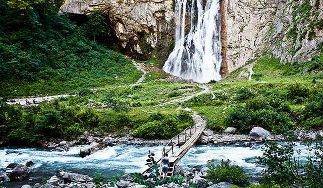 tur v abhaziju gagra 37 570 rub chel - Тур в Абхазию Гагра 37 570 руб. чел.