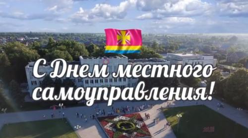 tur v azerbajdzhan baku 32 193 rub chel - Тур в Азербайджан Баку 32 193 руб. чел.