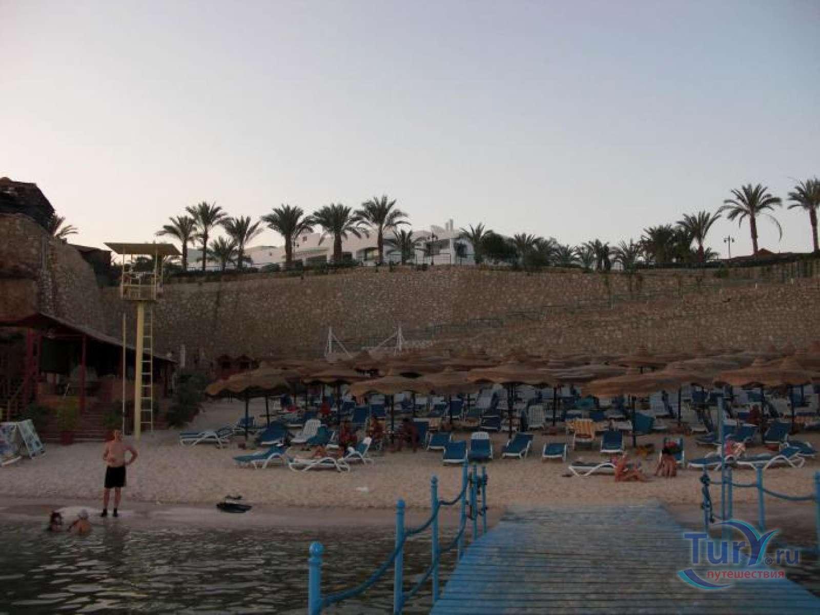 tur v egipet sharm el shejh 49 936 rub chel - Тур в Египет Шарм-Эль-Шейх 49 936 руб. чел.