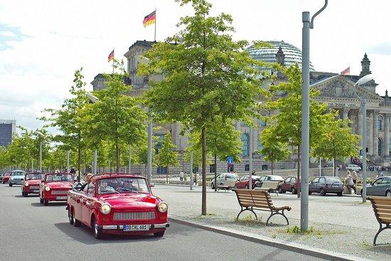 tur v germaniju berlin 30 436 rub chel - Тур в Германию Берлин 30 436 руб. чел.