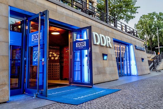 tur v germaniju berlin 34 974 rub chel - Тур в Германию Берлин 34 974 руб. чел.