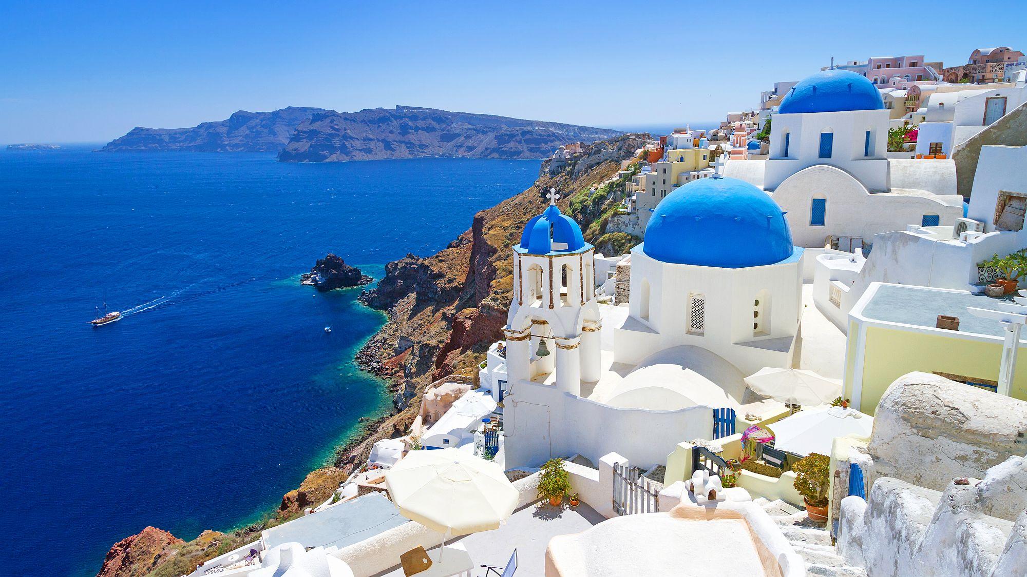 tur v greciju o eviya 21 018 rub chel - Тур в Грецию о. Эвия 21 018 руб. чел.