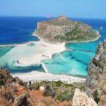 Тур в Грецию о. Крит: Регион Ираклио 20 987 руб. чел.
