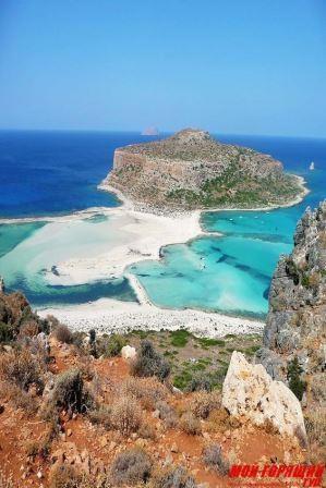 tur v greciju o krit region iraklio 20 987 rub chel - Тур в Грецию о. Крит: Регион Ираклио 20 987 руб. чел.