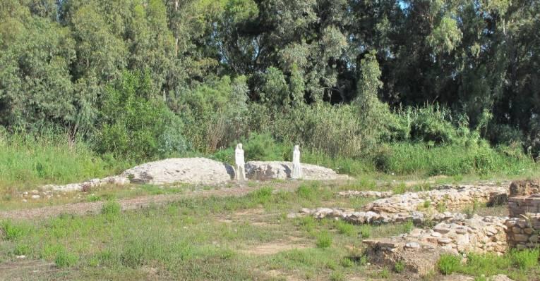tur v greciju o krit region iraklio 25 765 rub chel - Тур в Грецию о. Крит: Регион Ираклио 25 765 руб. чел.