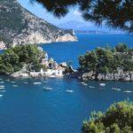 Тур в Грецию о. Крит: Регион Ираклио 29 394 руб. чел.
