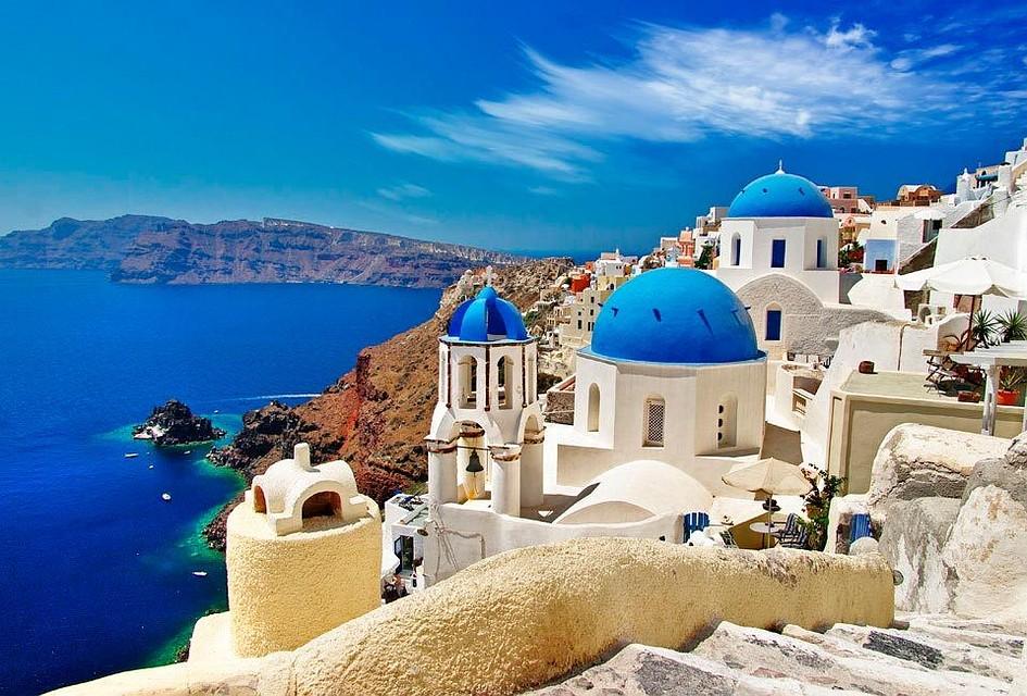 tur v greciju o krit region retimno 35 517 rub chel - Тур в Грецию о. Крит: Регион Ретимно 35 517 руб. чел.
