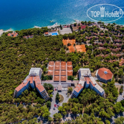 tur v horvatiju zaliv kvarner 28 106 rub chel - Тур в Хорватию Залив Кварнер 28 106 руб. чел.