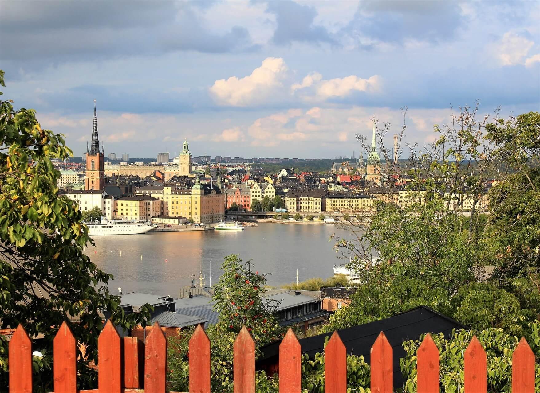 tur v latviju jurmala 22 749 rub chel - Тур в Латвию Юрмала 22 749 руб. чел.