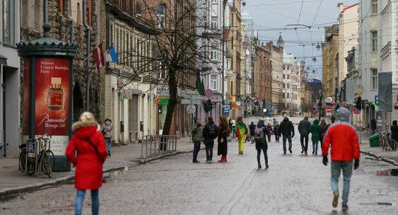 tur v latviju riga 22 314 rub chel - Тур в Латвию Рига 22 314 руб. чел.
