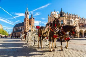tur v litvu vilnjus 35 768 rub chel - Тур в Литву Вильнюс 35 768 руб. чел.