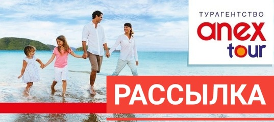 tur v oae shardzha 32 613 rub chel - Тур в ОАЭ Шарджа 32 613 руб. чел.