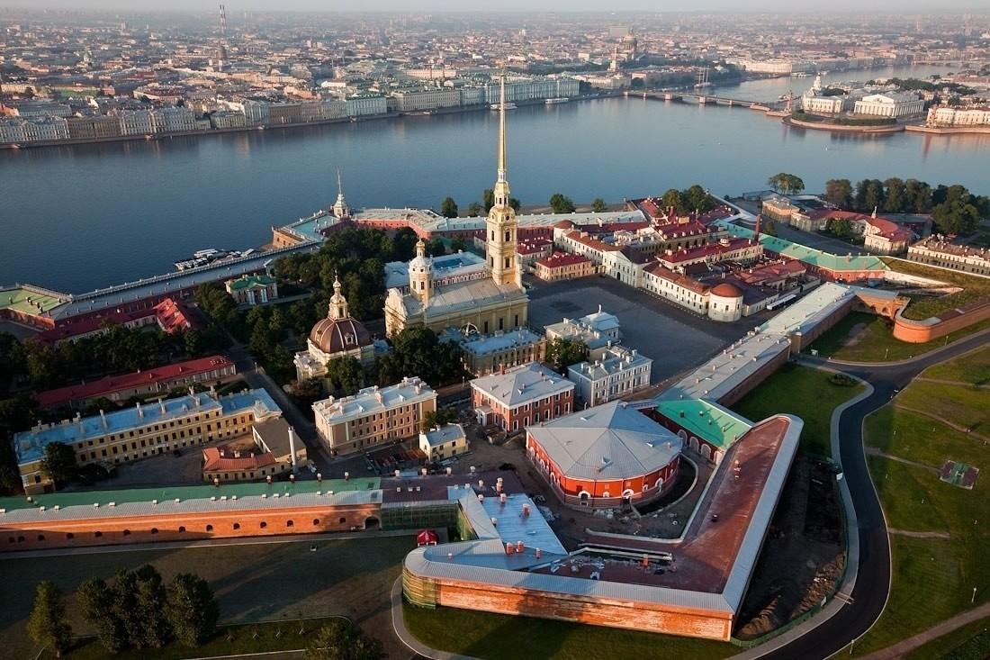 tur v rossiju anapa 8 450 rub chel 1 - Тур в Россию Анапа 8 450 руб. чел.
