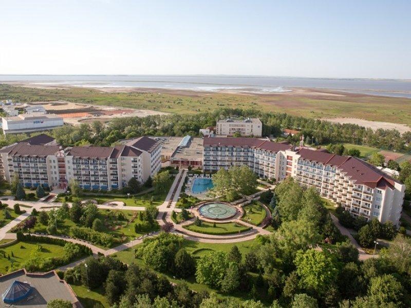 tur v rossiju anapa 8 450 rub chel - Тур в Россию Анапа 8 450 руб. чел.