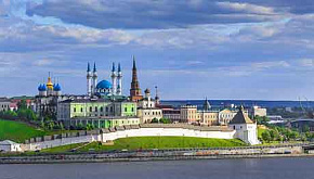 tur v rossiju ozero bajkal 11 850 rub chel 2 - Тур в Россию Озеро Байкал 11 850 руб. чел.