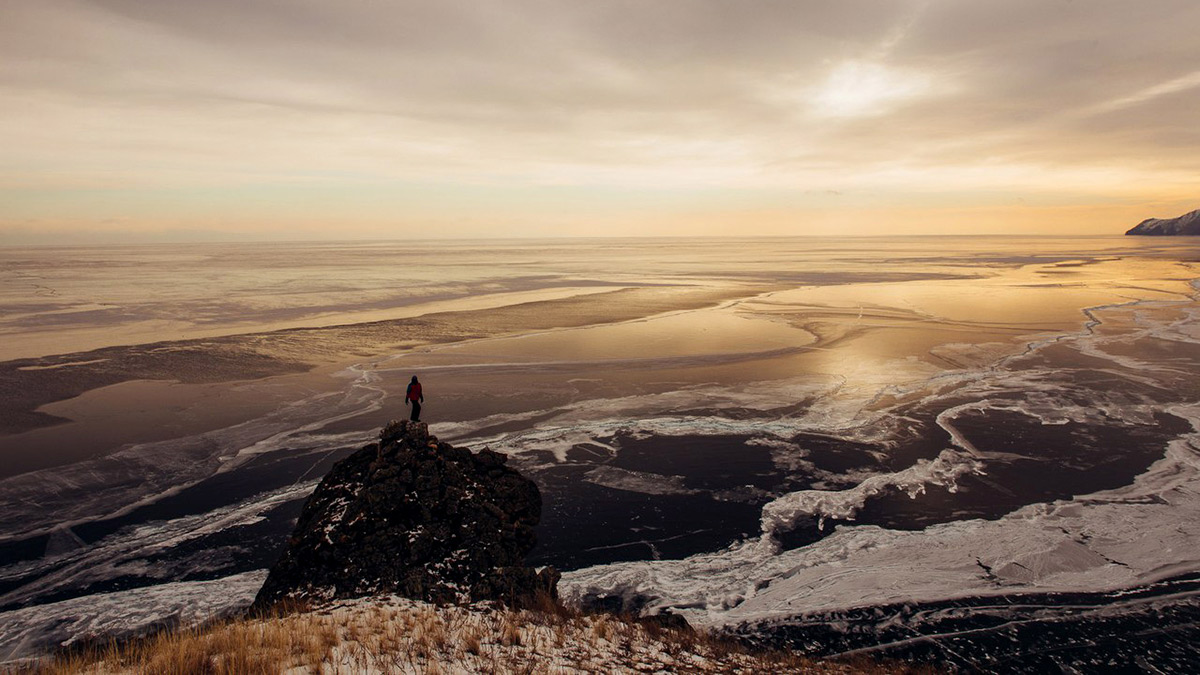 tur v rossiju ozero bajkal 13 033 rub chel - Тур в Россию Озеро Байкал 13 033 руб. чел.