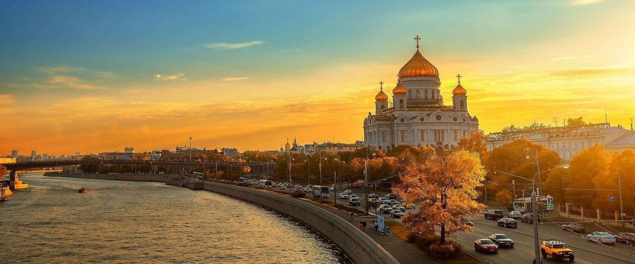 tur v rossiju ozero bajkal 13 822 rub chel 2 - Тур в Россию Озеро Байкал 13 822 руб. чел.