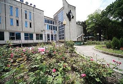tur v rossiju ozero bajkal 13 822 rub chel - Тур в Россию Озеро Байкал 13 822 руб. чел.