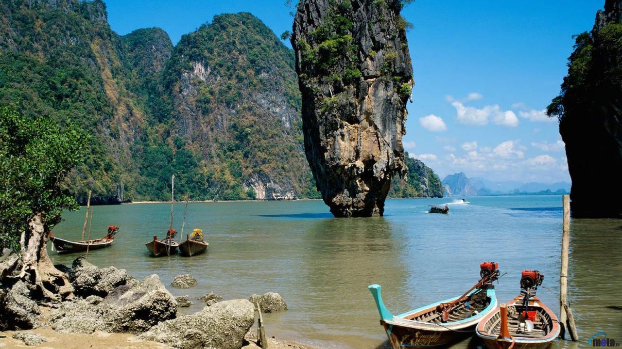 tur v tailand pattajya 36 473 rub chel - Тур в Таиланд Паттайя 36 473 руб. чел.