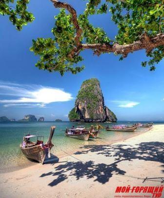 tur v tailand pattajya 60 055 rub chel - Тур в Таиланд Паттайя 60 055 руб. чел.