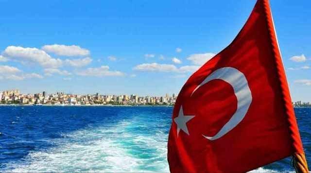 tur v turciju alanya 23 733 rub chel - Тур в Турцию Аланья 23 733 руб. чел.