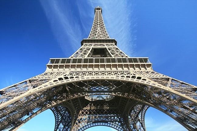 tur vo franciju parizh 32 818 rub chel - Тур во Францию Париж 32 818 руб. чел.