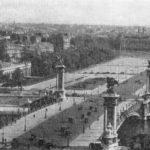 Тур во Францию Париж 41 122 руб. чел.