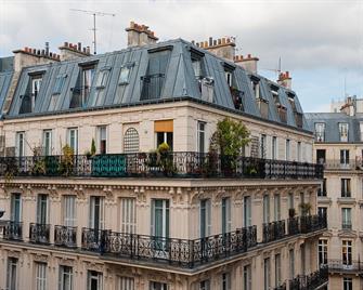 tur vo franciju parizh 45 757 rub chel - Тур во Францию Париж 45 757 руб. чел.