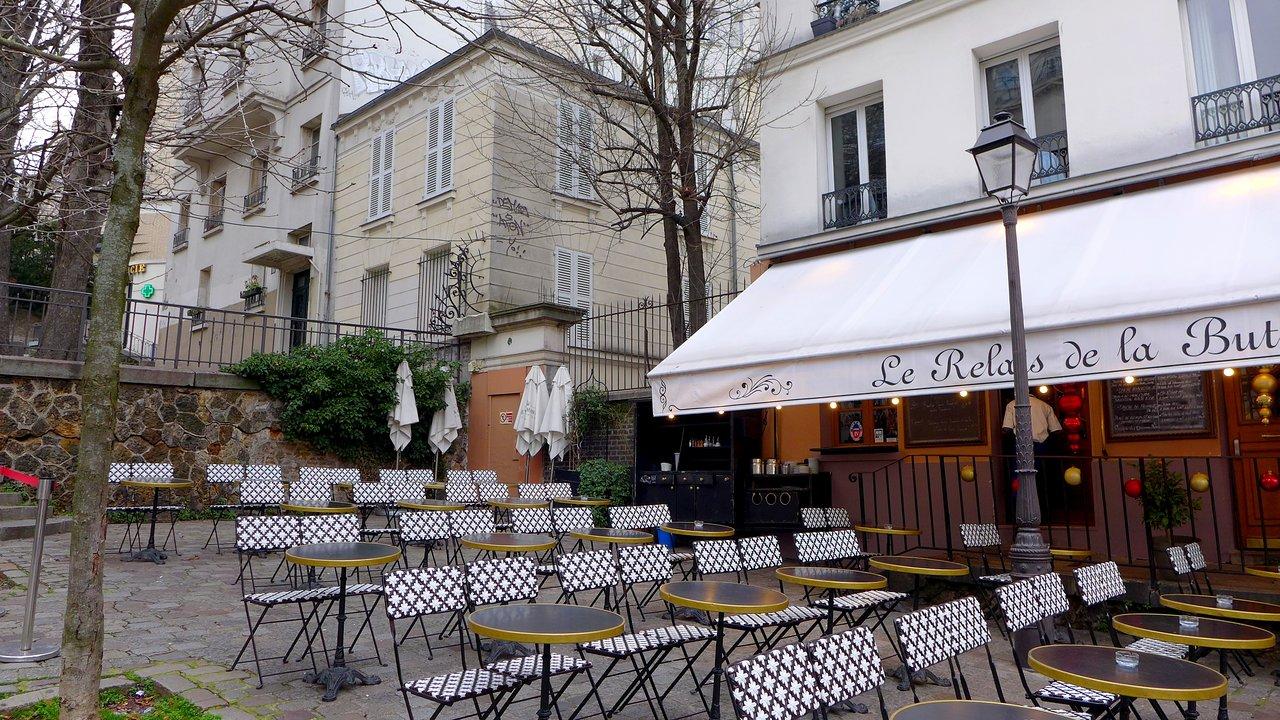 tur vo franciju parizh 46 966 rub chel - Тур во Францию Париж 46 966 руб. чел.
