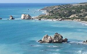 tur na kipr pafos 39 632 rub chel - Тур на Кипр Пафос 39 632 руб. чел.