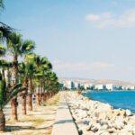 Тур на Кипр Писсури 65 266 руб. чел.