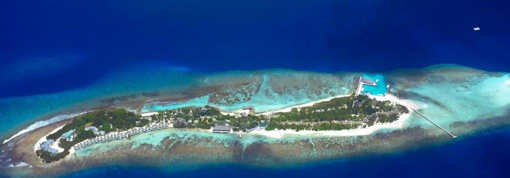 tur na maldivy male 52 836 rub chel - Тур на Мальдивы Мале 52 836 руб. чел.