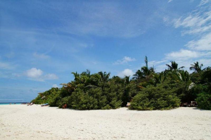 tur na maldivy severnyj male atoll 57 135 rub chel - Тур на Мальдивы Северный Мале Атолл 57 135 руб. чел.