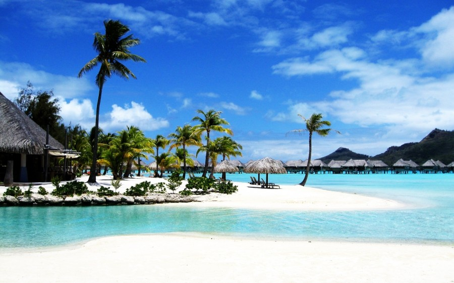 tur na maldivy severnyj male atoll 74 727 rub chel - Тур на Мальдивы Северный Мале Атолл 74 727 руб. чел.