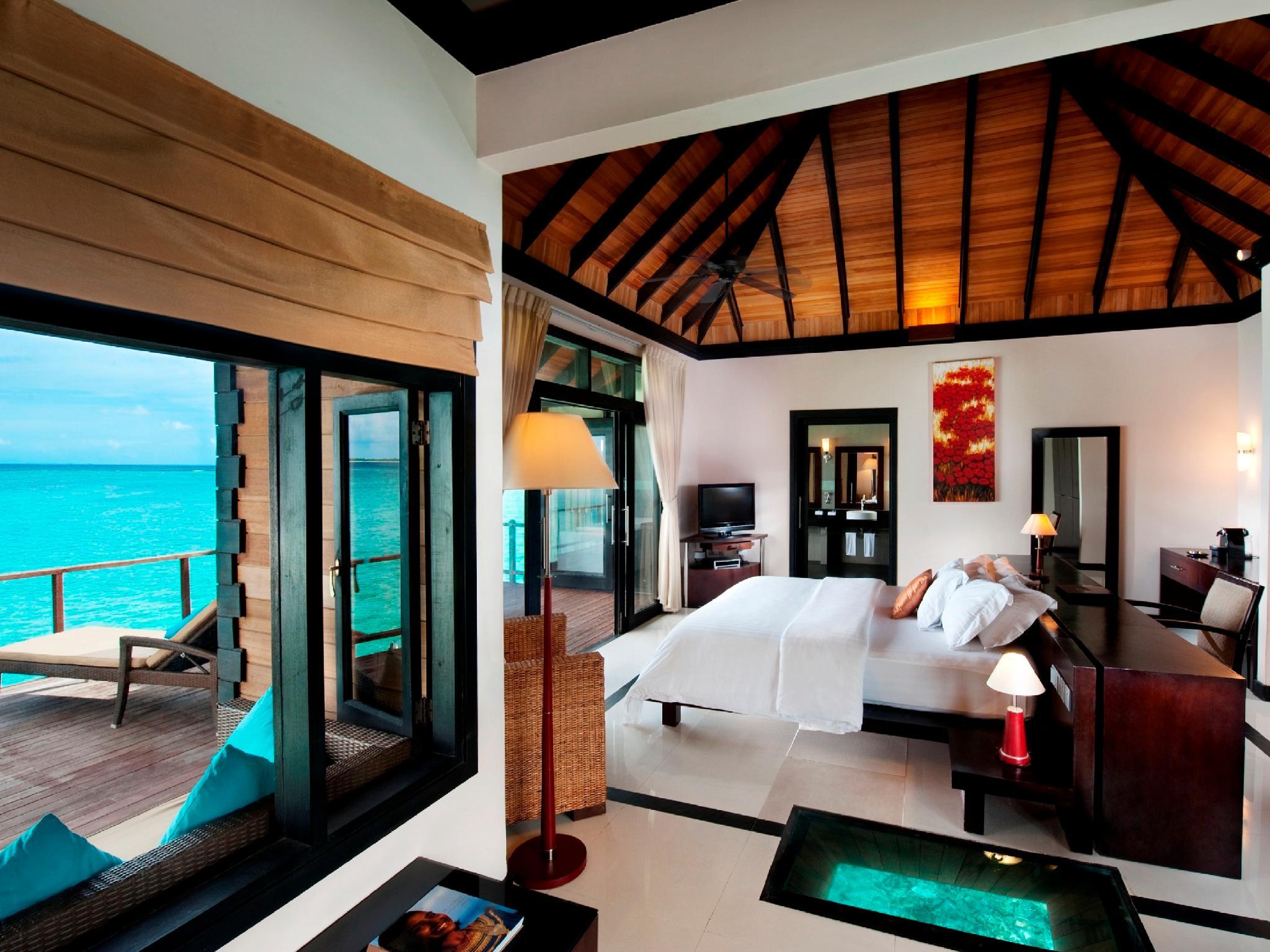 tur na maldivy severnyj male atoll 92 315 rub chel - Тур на Мальдивы Северный Мале Атолл 92 315 руб. чел.