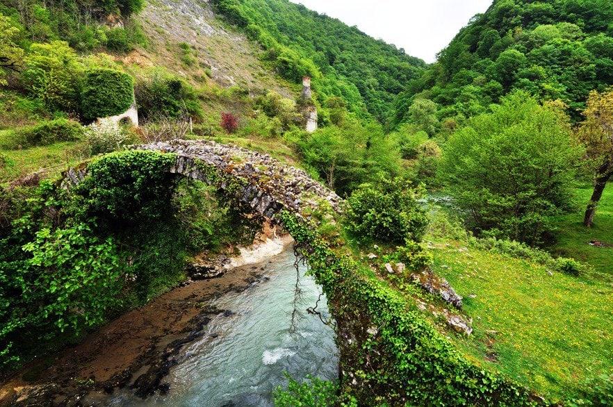 tur v abhaziju gagra 12 666 rub chel - Тур в Абхазию Гагра 12 666 руб. чел.
