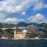 Тур в Черногорию Будва 19 723 руб. чел.