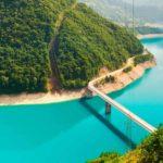 Тур в Черногорию Будва 30 829 руб. чел.