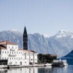 Тур в Черногорию Будва 32 838 руб. чел.