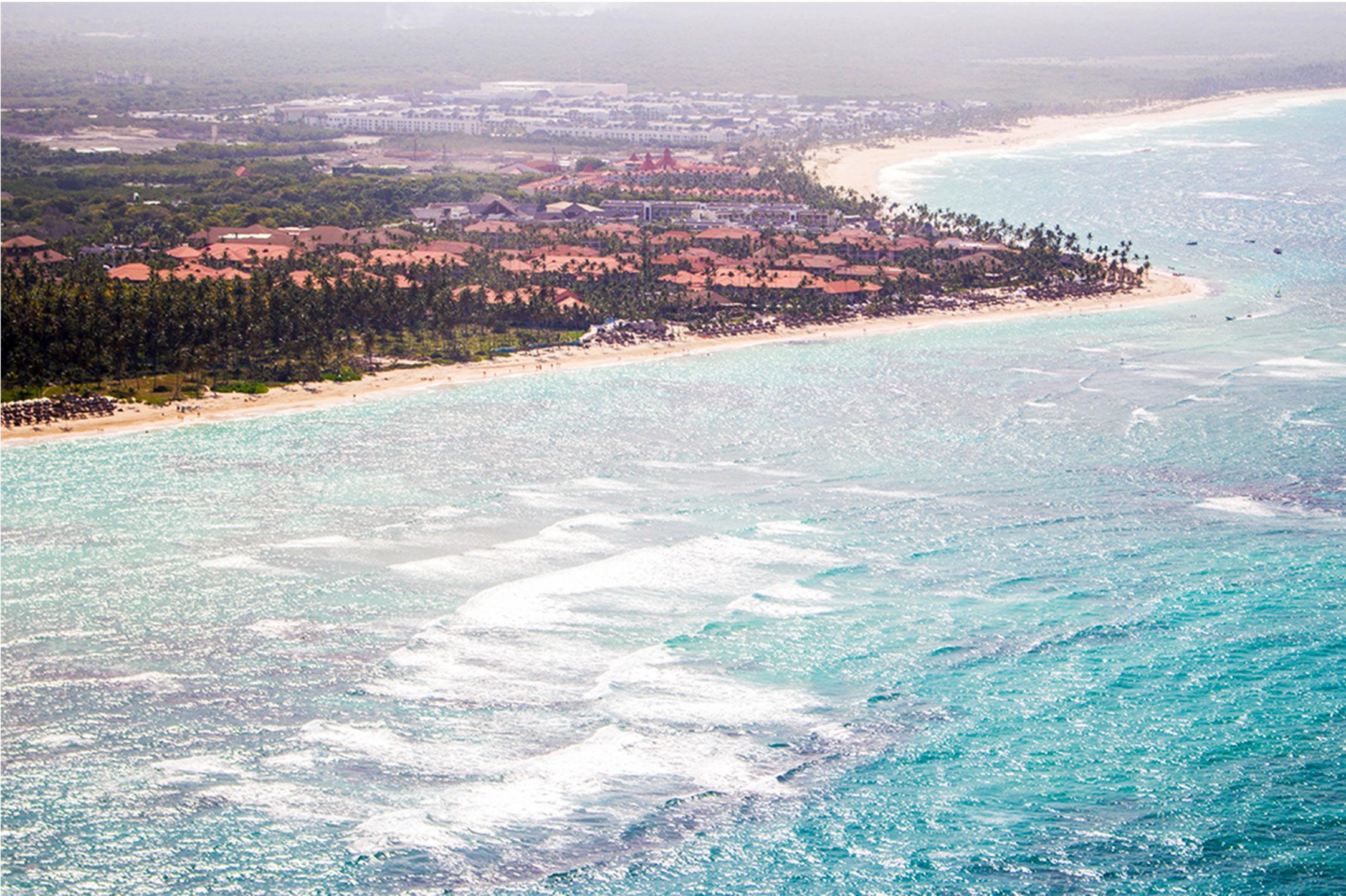 tur v dominikanu punta kana 80 188 rub chel - Тур в Доминикану Пунта Кана 80 188 руб. чел.