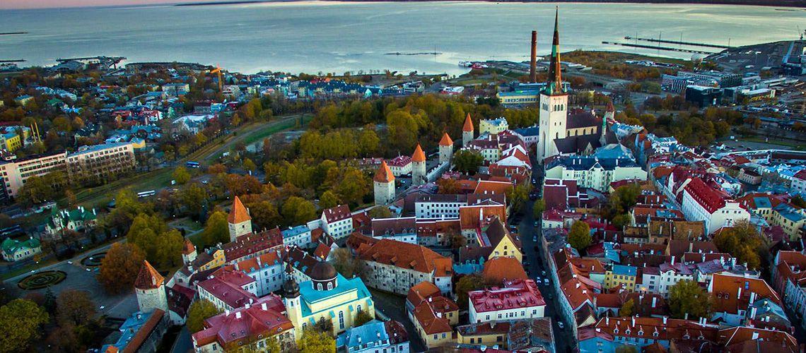 tur v estoniju tallin 27 021 rub chel - Тур в Эстонию Таллин 27 021 руб. чел.