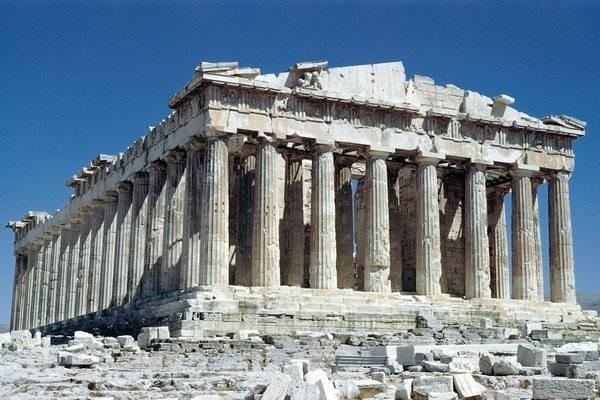 tur v greciju o eviya 36 922 rub chel - Тур в Грецию о. Эвия 36 922 руб. чел.